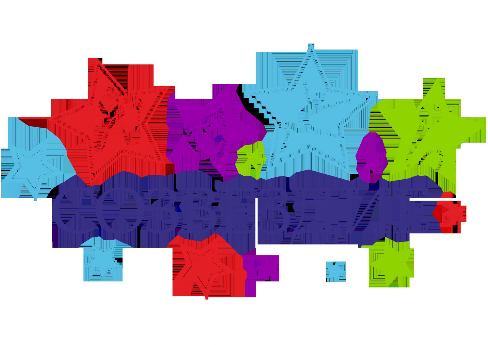 Картинки для лагеря созвездие